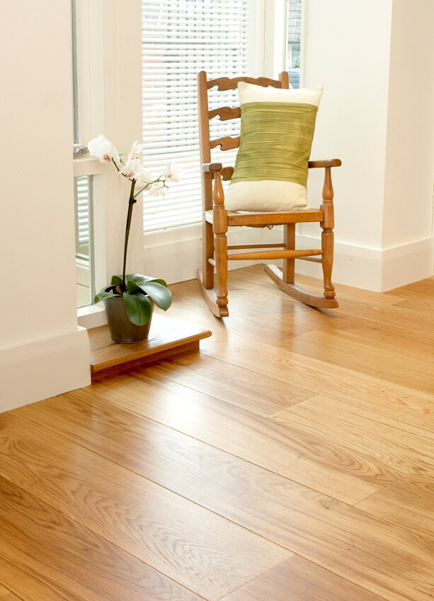 solid oak flooring stunning solid oak wood flooring classic grade solid european oak flooring ODEXDYL