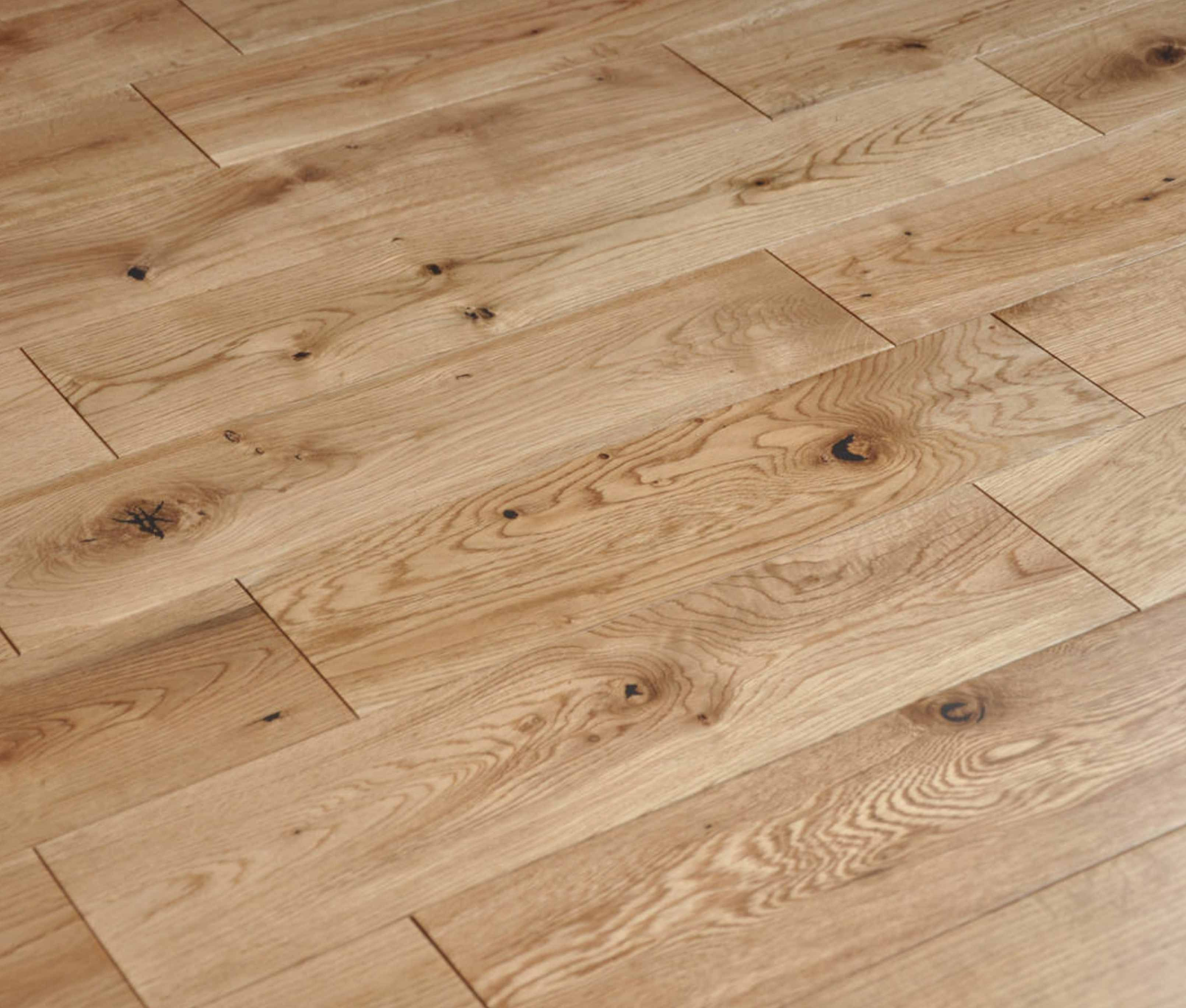 solid oak wood flooring oak wood flooring modern house real wood laminate flooring ICRMDKO