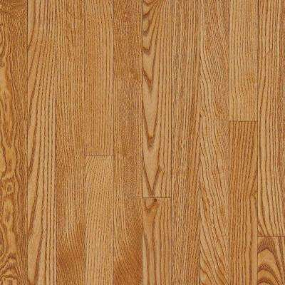 solid oak wood flooring plano oak ... WHKMNPP