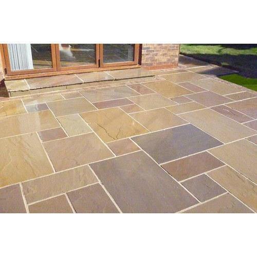 Solid stone floors solid stone flooring KILJCYV