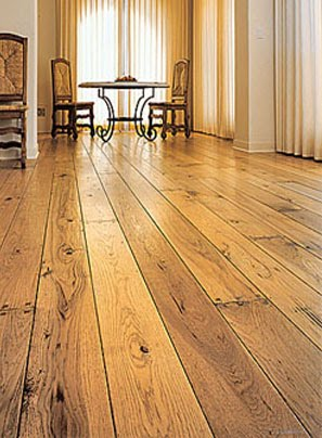 Solid wood floor real oak floors home solid wood floor elegant light and very stylish MXTDEXP