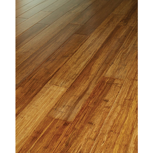 Solid wood floor westco stranded bamboo solid wood flooring EFQMBJP