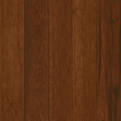 solid wood flooring hickory solid hardwood - autumn apple KZUMMOR