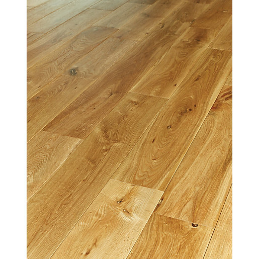 Solid wood floors stunning ideas solid wood flooring hardwood armstrong residential solid  wood flooring UHZLVCI