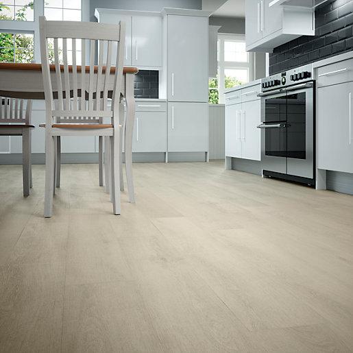 splendid design vinyl floor covering incredible floors on flooring 18  amazing rose MUGCKPF