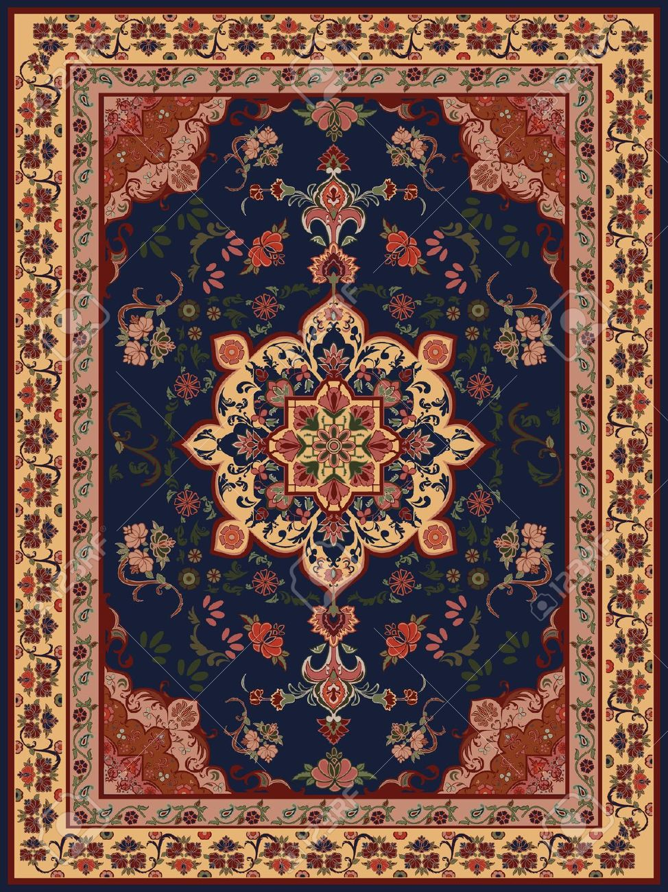 strikingly oriental rug patterns astounding neat as living room rugs QRYQNKO