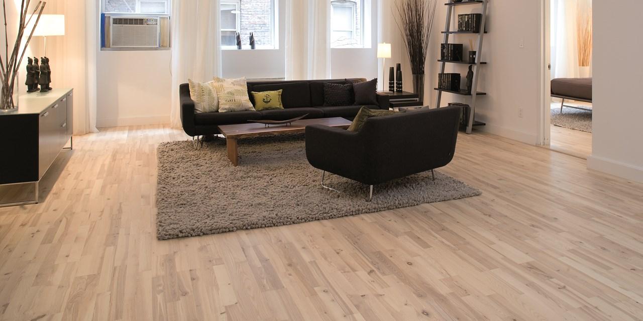 Strong wood floor engineered wood flooring uk COTOOXL