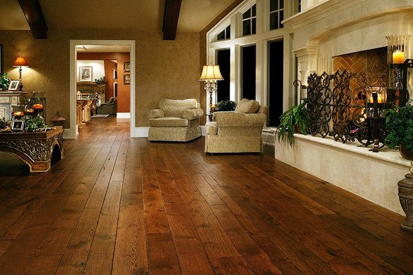 Strong wood floor hardwood is sustainable, recyclable and 100% natural. you donu0027t need to use BNWVPJE
