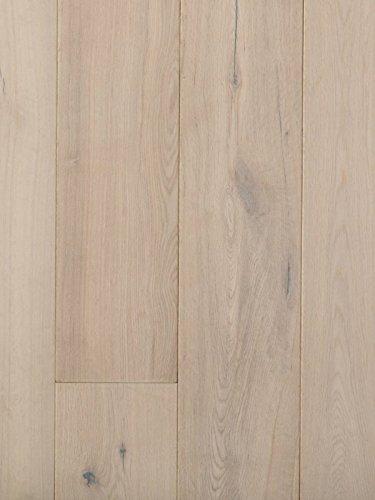 Strong wood floor royal sovereign european oak wood flooring | durable, strong wear layer | FXDGUFR