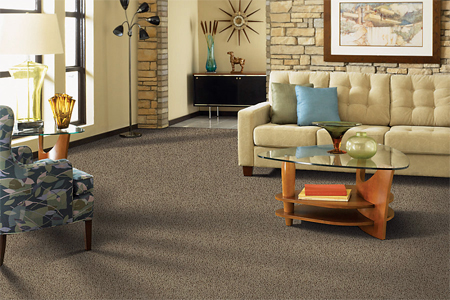 stunning carpet designs for living room 28 carpet for living room ideas new FORKNAX
