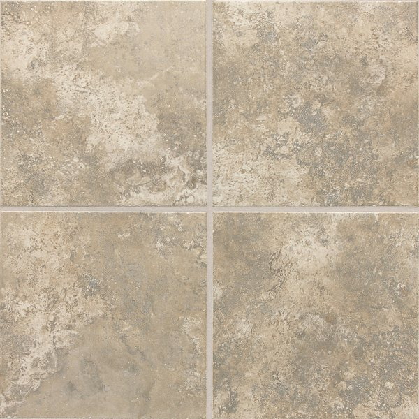 stunning ceramic floor texture 95 for your with ceramic floor texture CWIEAQV