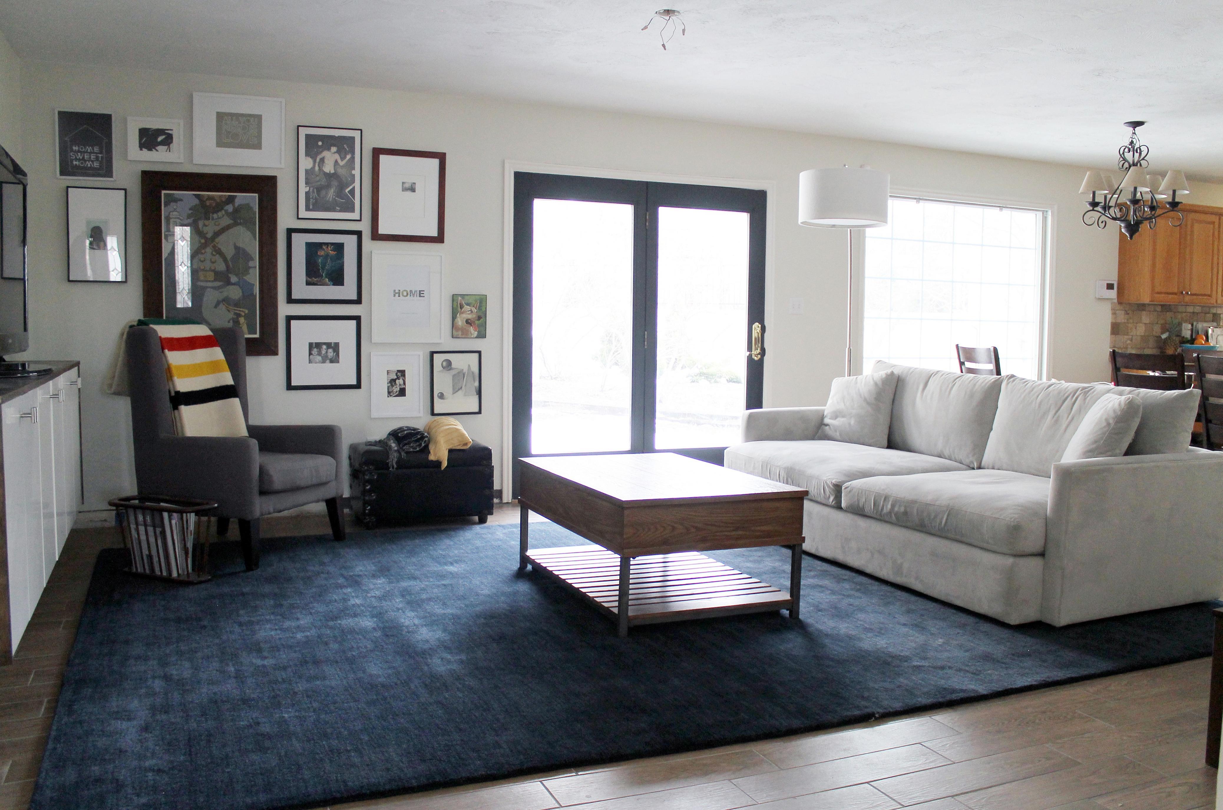 stunning ideas big area rugs for living room livingroom luxury SAKYPWJ