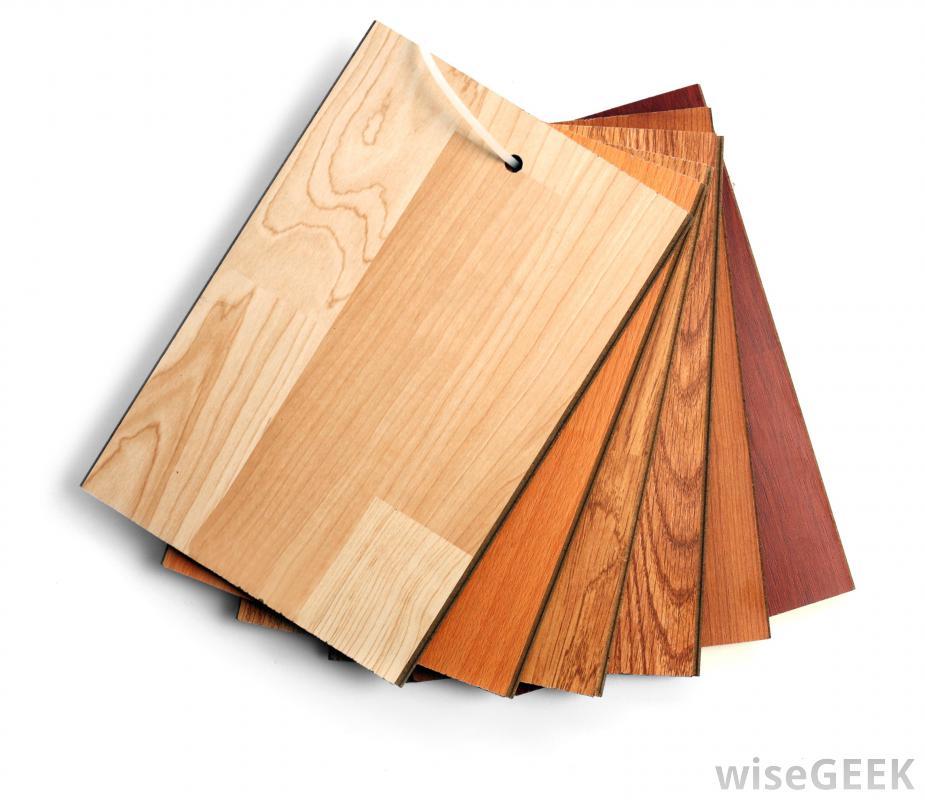 stunning plastic laminate flooring plastic laminate flooring GWKQVSM