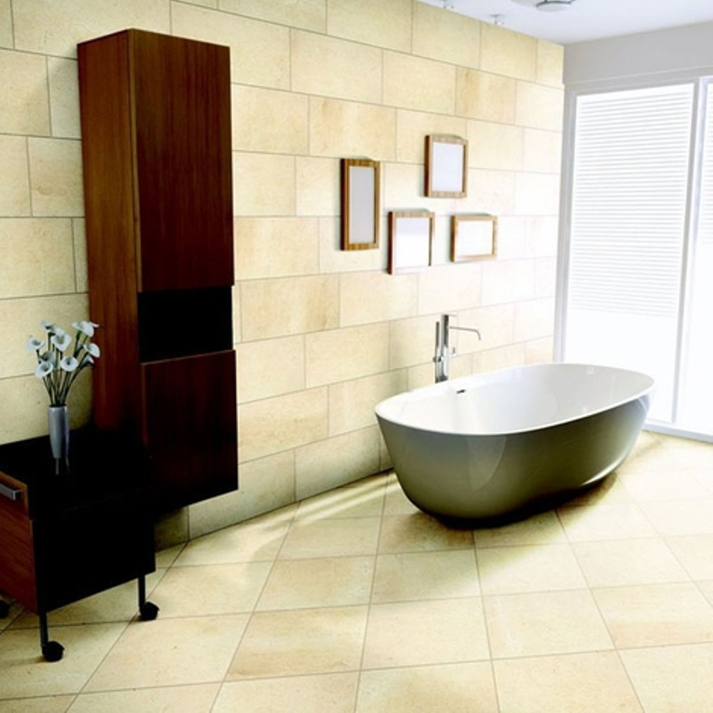 stylish bathroom floor elegant tub for stylish bathroom design with large diamond shaped AULWHIL
