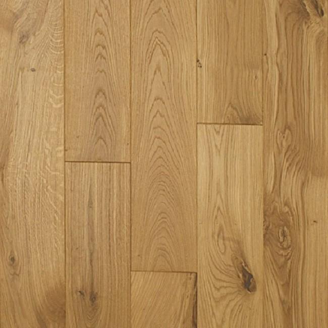 t-s416 hondae melun solid oak flooring brushed u0026 oiled ... TVGIMEC