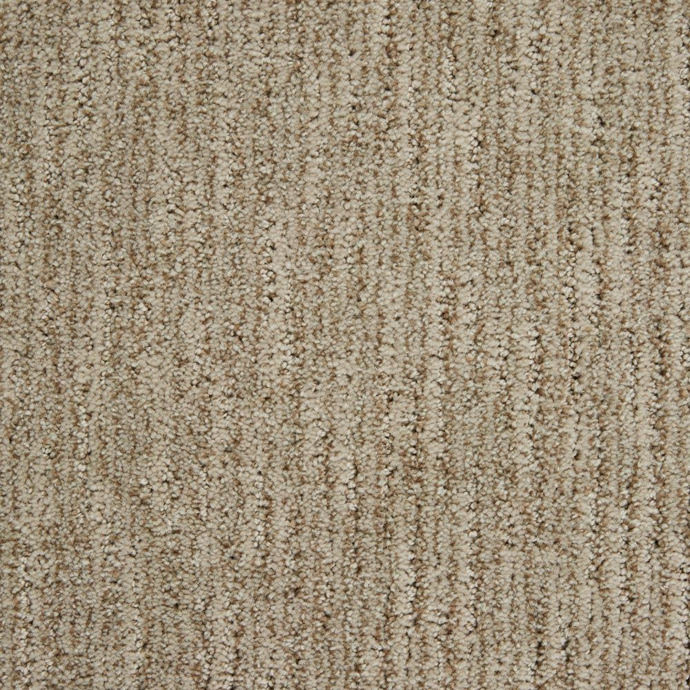 tailor made pattern carpet earth sand color KUANKYR