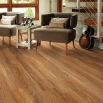 Is teak flooring worth the investment?