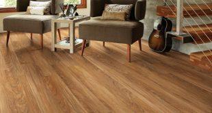 teak flooring casa OOFLEJW