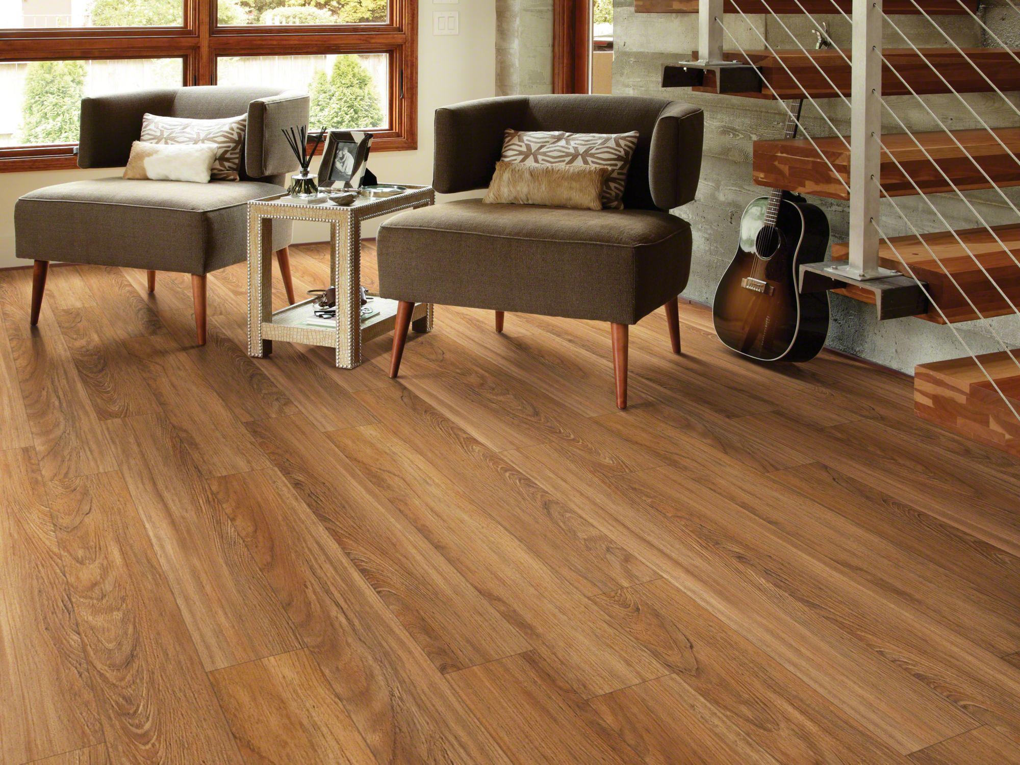Is teak flooring worth the investment?