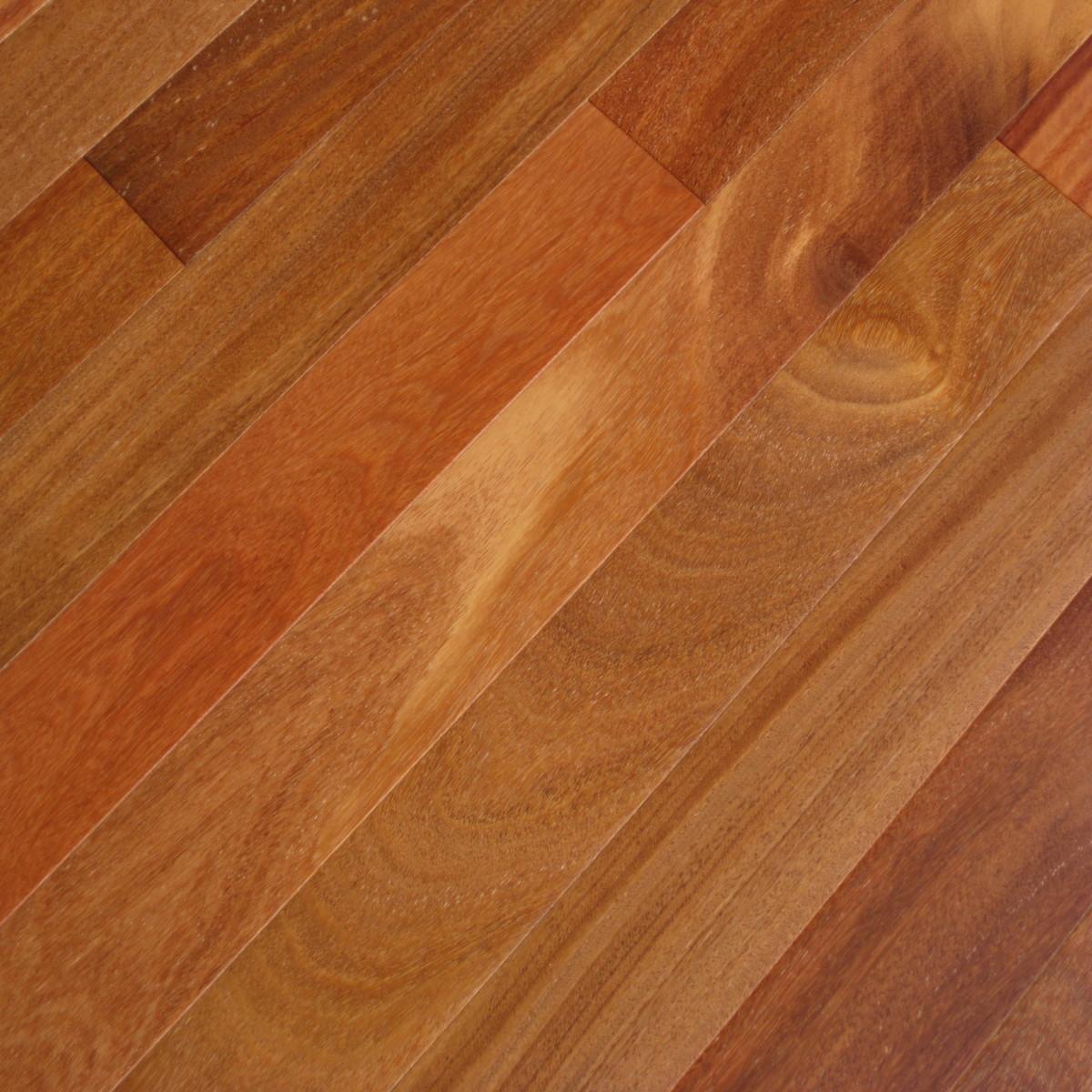 teak flooring cumaru dark (brazilian teak) hardwood flooring | prefinished solid hardwood  floors, elegance VGKGZYG