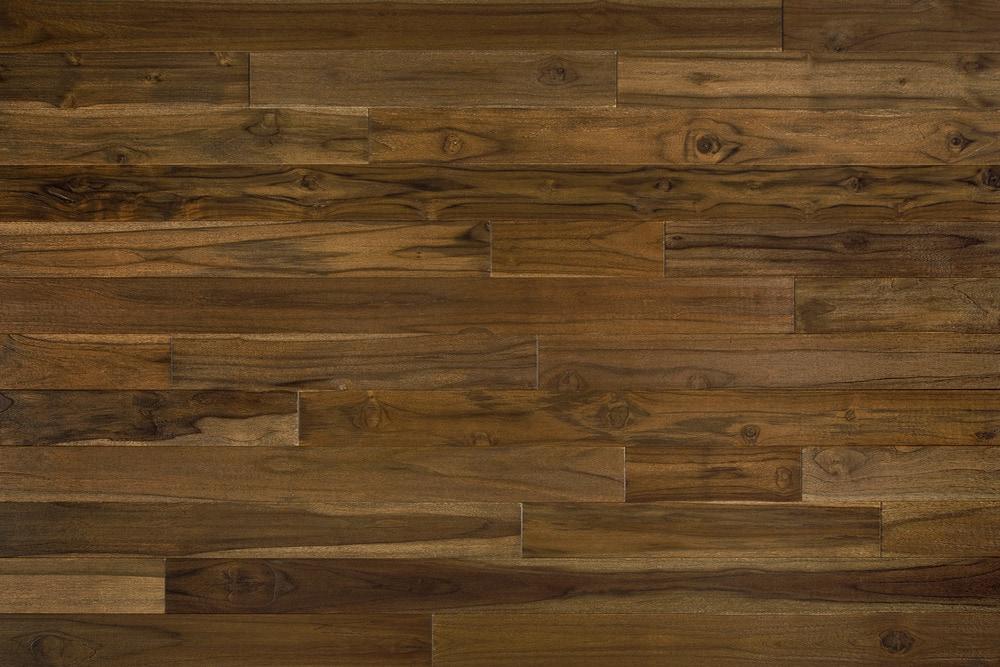 teak flooring mazama hardwood flooring - real teak collection ZUXNARZ