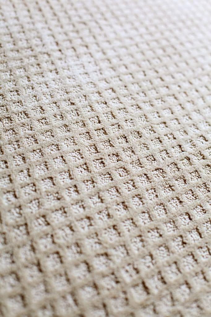 textured carpet carpet - martha stewartu0027s winterthur in ash bark carpet pad - nike step MEHLOUJ