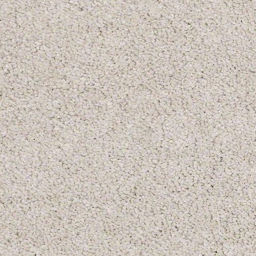 textured carpet shaw_cashmere classic iii_bismuth_plush_swatch QSJOWLR