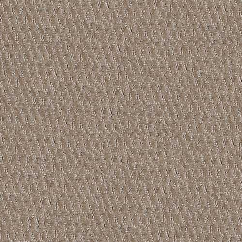 textured carpet textured pontoon boat carpet TQPVOQS