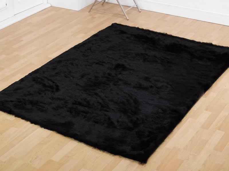 the black rugs ... GXRANGJ