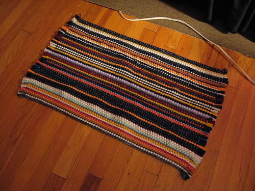 throw rug the rugs with highly patterns means you require less maintenance LMIIGWA