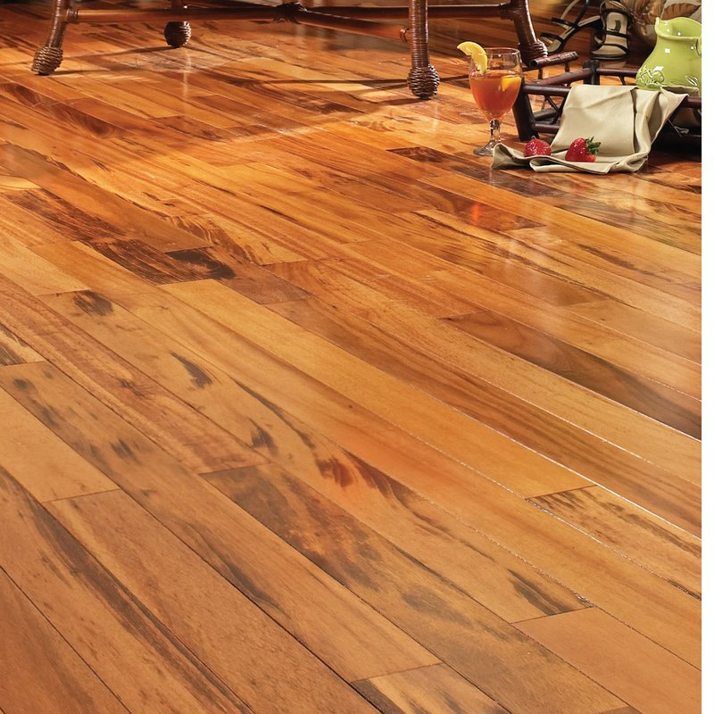 tiger wood flooring 5 CLBRYOB