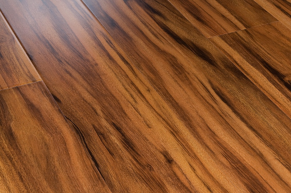 tiger wood flooring serbia-tigerwood-angle-1000 BKERPSX