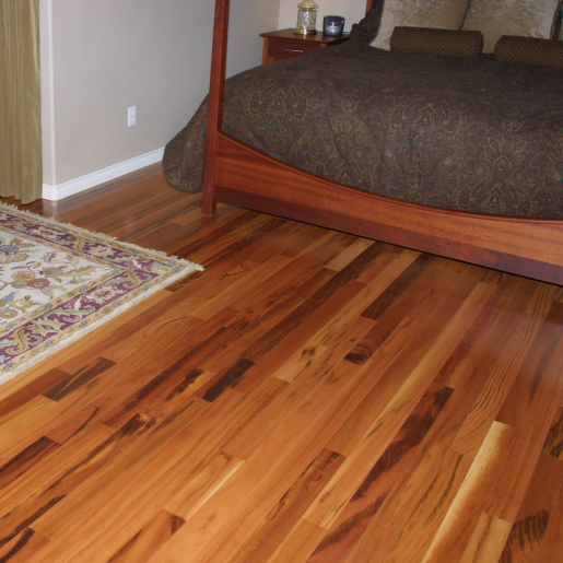 tiger wood flooring tigerwood clear unfinished flooring YNHQNCR