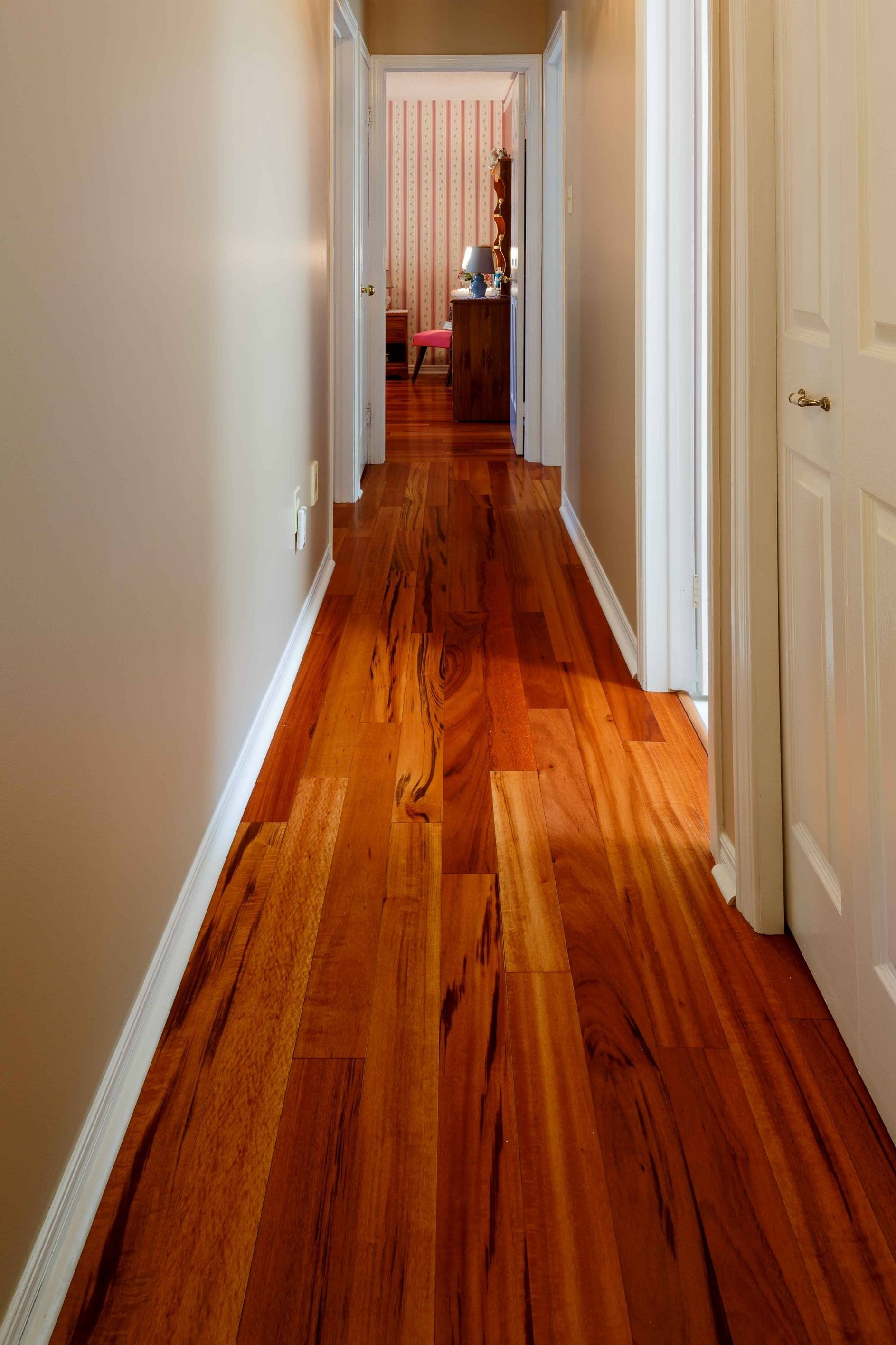 tiger wood flooring tigerwood flooring pictures TEMIMKR