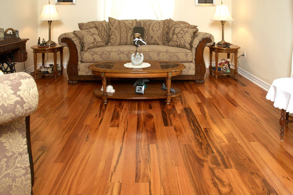 tiger wood hardwood flooring attractive tigerwood hardwood flooring features and varieties of tigerwood  flooring tigerwood flooring VHFABQE
