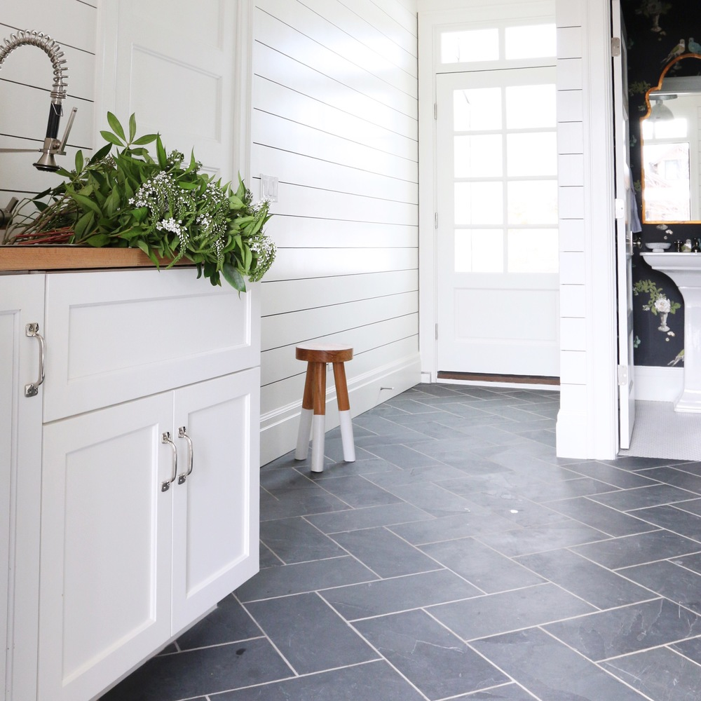 tile flooring 10 floor tiles under $10 || studio mcgee XWFFMTX