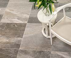 tile flooring ceramic tile YBFSICJ
