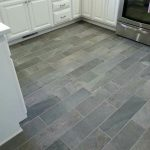 tile flooring kitchen flooring ideas.