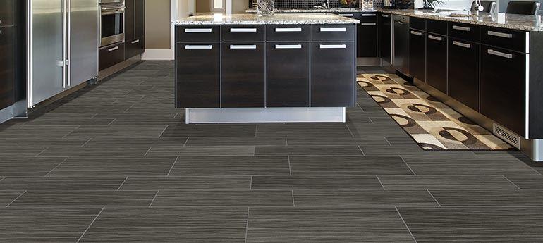 tile flooring XRDSTPG