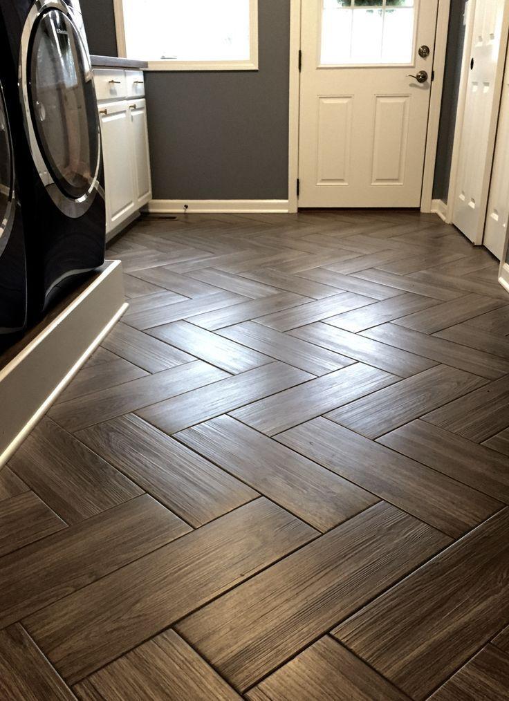 tile wood floor herringbone pattern w/wood tile - for master closet FSTCNWS