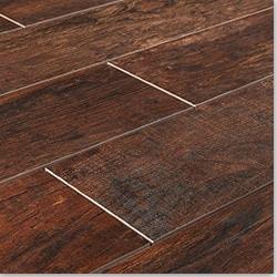 tile wood floor wood grain look ceramic u0026 porcelain tile | builddirect® GSPIRZQ