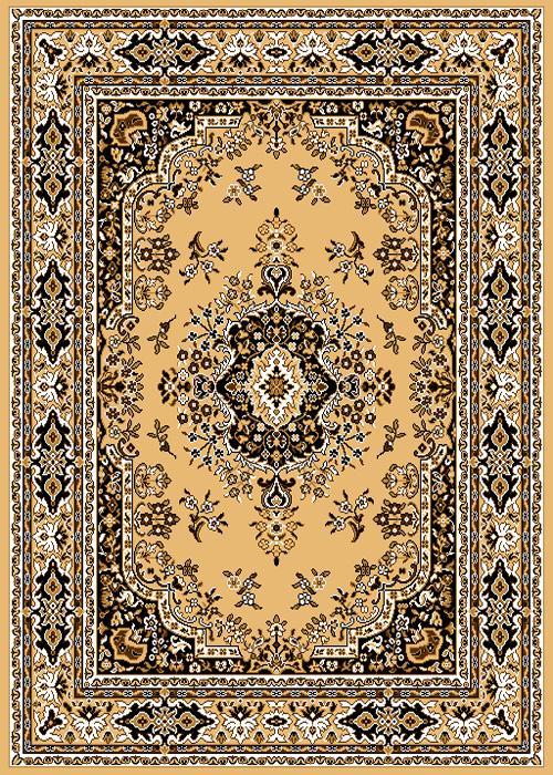 Traditional persian style rugs beautiful persian area rugs traditional oriental medallion area rug persian  style carpet LFYEJYE