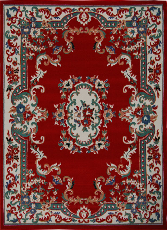 Traditional persian style rugs oriental floral border medallion area rug scrolls traditional persian carpet ZEVKHYW