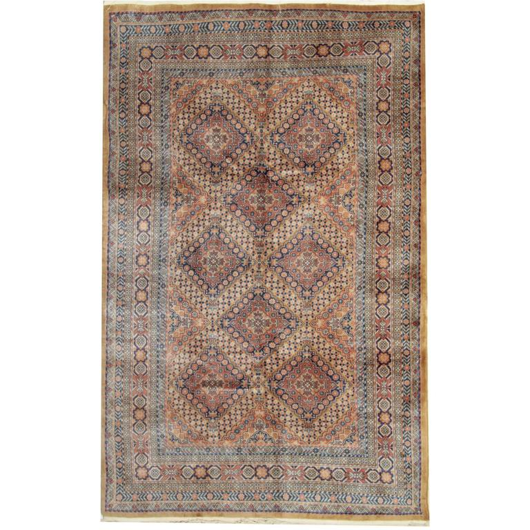 Traditional persian style rugs persian style rugs with traditional design, antique carpet from india for  sale QGYYRAH