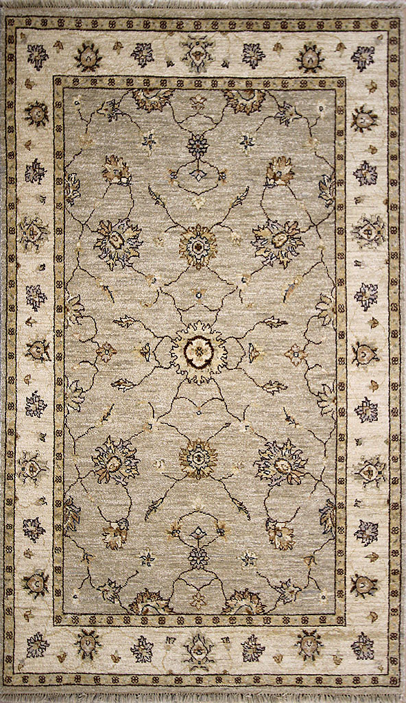 traditional rugs agra traditional area rug CEIRXXP