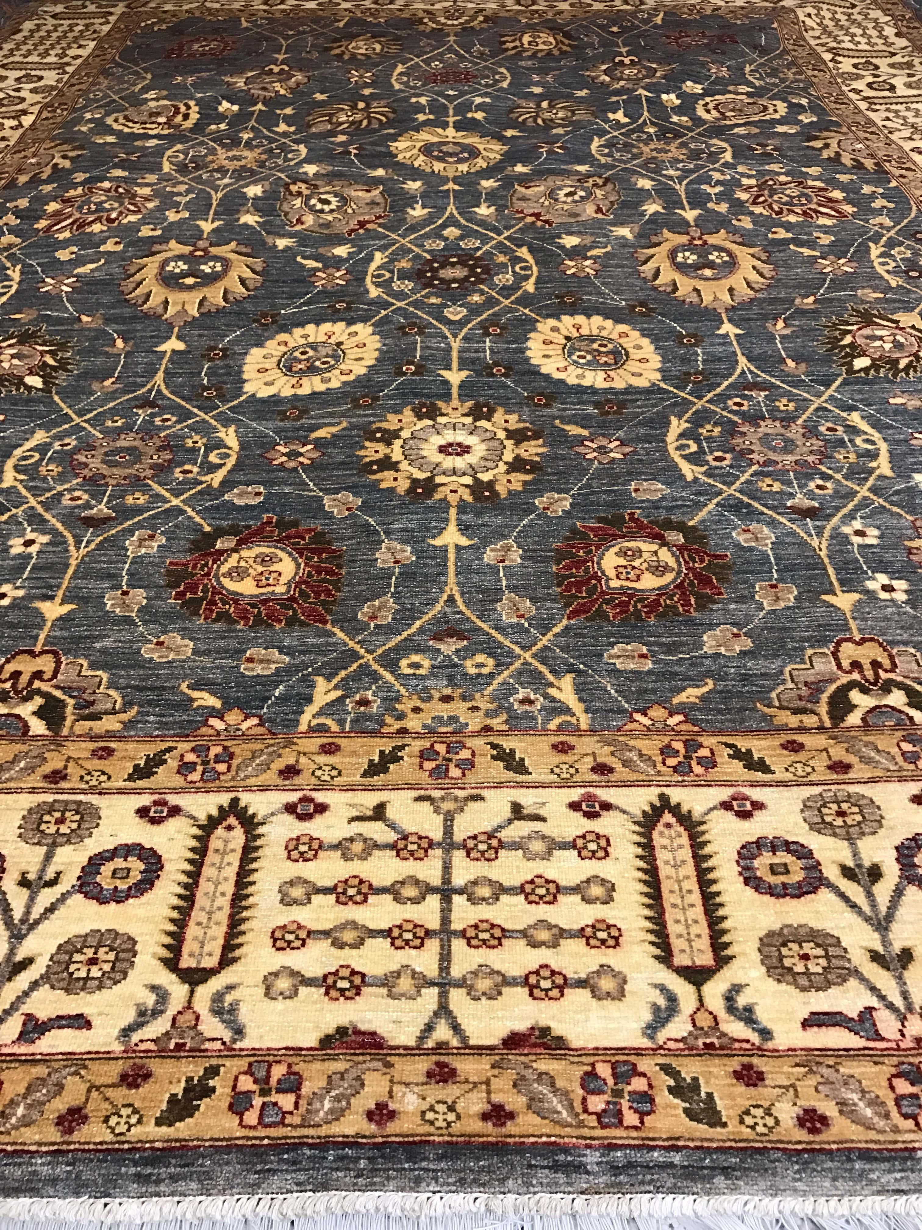 traditional rugs traditional gray rug overview scottsdale az pv rugs KRLECQP