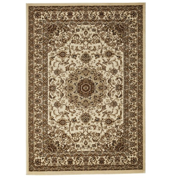 traditional rugs | wayfair.co.uk TGFLBOZ