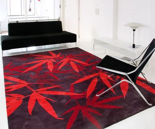 tremendous designer rugs home designing LKXOOXE