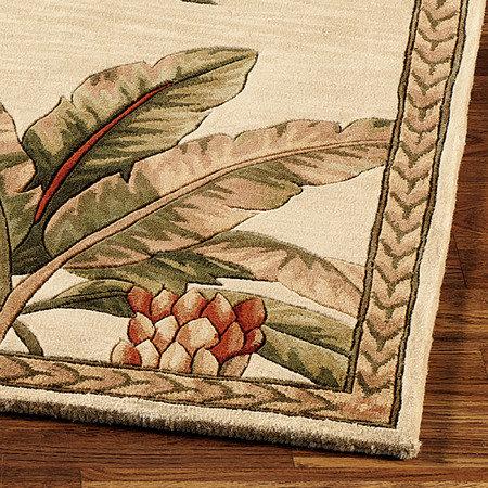 Tropical rugs rajeshsolvex.com/wp-content/uploads/2018/07/impres... LPVAQIN