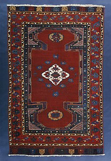 Turkish carpets anatolian rug AOKMTAK